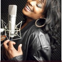 Jazzy Management - R&B Vocalist in Glendale, California