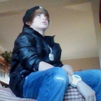 Jb - Justin Bieber Impersonator in ,