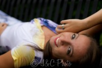 J&C Photo - Portrait Photographer in Manchester, New Hampshire