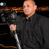 JCS Photo-Video Productions - Event Services in Sunrise Manor, Nevada