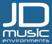 JD Music - DJs in Henderson, Nevada