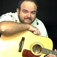 J. D. Owen - Singer/Songwriter in Lima, Ohio