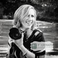 JE Portraits Photography & Design - Portrait Photographer in Camden, New Jersey