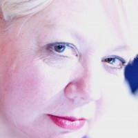Jeanann International Psychic-Medium - Arts/Entertainment Speaker in Dover, Delaware