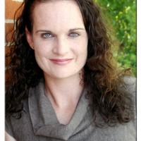Jeanette Huston - Voice Actor in Wilmington, North Carolina