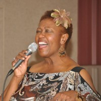 Jeannine Rivers Group - R&B Vocalist in Racine, Wisconsin