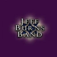 Jeff Burns Band - Americana Band in Burleson, Texas