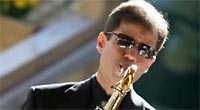 Jeff Harrington - Jazz Band in Lynn, Massachusetts