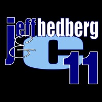 Jeff Hedberg & C11 - Jazz Singer in Naperville, Illinois