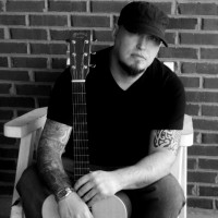 Jeff Hembree - Singing Guitarist in Danville, Kentucky
