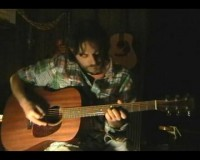 Jeff Monkman - Solo Musicians in Auburn, Maine