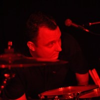 Jeff On Drums - Drummer in Los Angeles, California