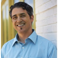 Jeff SanGeorge - Leadership/Success Speaker in Danville, Virginia
