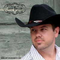 Jeff Taylor Country - Country Band in Charlotte, North Carolina