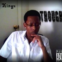 JellyBoy Ent. - Hip Hop Artist in Petersburg, Virginia