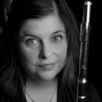 Jen Smith, Flutist - Flute Player/Flutist in Chicago, Illinois