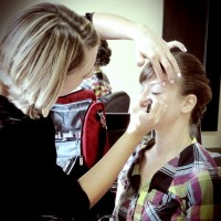 Jenna Burchett - Hair Stylist in ,
