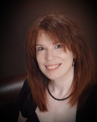 Jennifer Blaske, Atlanta Pianist