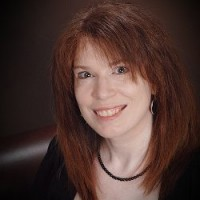 Jennifer Blaske, Atlanta Pianist - Keyboard Player in Decatur, Georgia