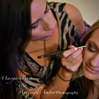 Jennifer Margaret Makeup - Makeup Artist in Manhattan, New York