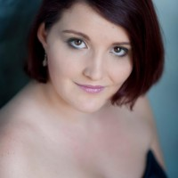 Jennifer Vanella Studios - Classical Singer in Morgantown, West Virginia