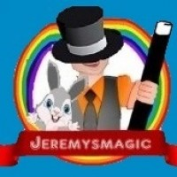 jeremysmagic99 - Children's Party Magician / Face Painter in Abbotsford, British Columbia