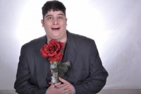 Jeremy Onorato - Stand-Up Comedian in Lancaster, Pennsylvania