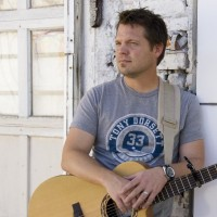 Jeremy Powers Band - Americana Band in Shreveport, Louisiana
