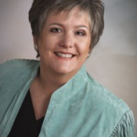 Jeri Mae Rowley - Speakers in American Fork, Utah