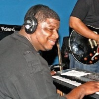 Jermont - Keyboard Player in Atlantic City, New Jersey