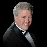 Jerry Galloway - Singers in Commerce City, Colorado