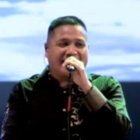 Jerry M. Laforteza - Praise and Worship Leader in Santa Ana, California