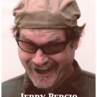 Jerry Percio - Comedian in Seattle, Washington