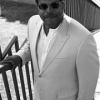 Jerry Steele Live - Gospel Singer in Minneapolis, Minnesota