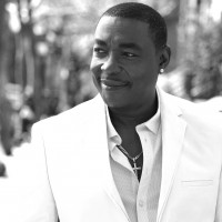 Jerry Elcock/JHayee - R&B Vocalist in New London, Connecticut