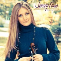 Jersey Gina Entertainment - Violinist in Franklinville, New Jersey