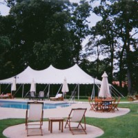 Jersey Shore Party Rentals, LLC - Tent Rental Company in Wilmington, Delaware