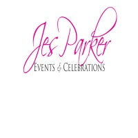 Jes Parker Events & Celebrations - Event Planner in Newburgh, New York