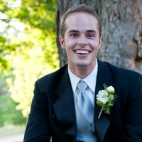 Jesse Ellsworth, Piano Accompanist - Classical Pianist in Springville, Utah
