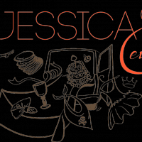 Jessica E. Events - Unique & Specialty in Petersburg, Virginia