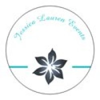 Jessica Lauren Events - Event Planner in Hinesville, Georgia