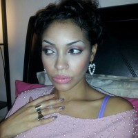 Jessica Yorke - Makeup Artist in Paterson, New Jersey