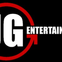 JG Entertainment Group - DJs in Glendale, Arizona