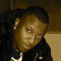 J. Green - Hip Hop Artist in Kerrville, Texas
