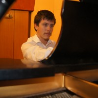 Jhcompositions - Composer in Groton, Connecticut