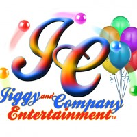 Jiggy And Company LLC - Clown in Dover, Delaware
