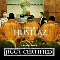 Jiggy Entertainment - Hip Hop Artist in Arlington, Texas