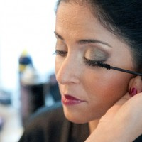 Jillian Ocasio Beauty - Makeup Artist in Ocoee, Florida