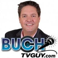 Jim Bucher - Emcee in Xenia, Ohio