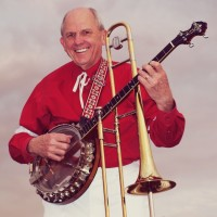 Jim Edwards Entertainer - Solo Musicians in Jefferson City, Missouri